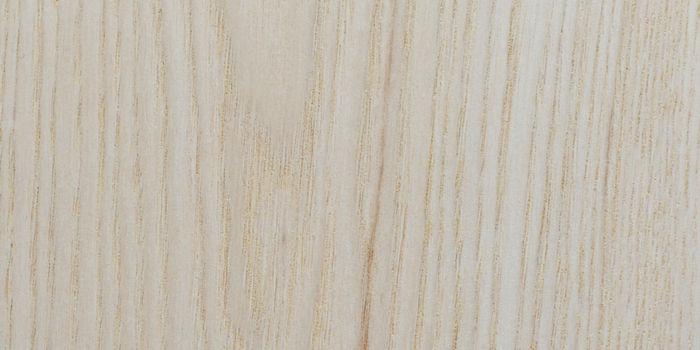 White Ash Veneered S Sided Plywood - EN314-2 Class1. EN636-1. E1