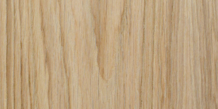 FSC® Certified White Oak Professional User Grade Veneered MDF A+ B+ -