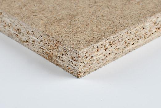 EGGER P5 Moisture Resistant Flooring Grade Chipboard - FSC® Certified Flooring Grade Chipboard TG4