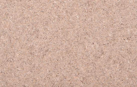 EGGER Peel Clean Xtra P5 Moisture Resistant Flooring Grade Chipboard - FSC® Certified Flooring Grade Chipboard TG4