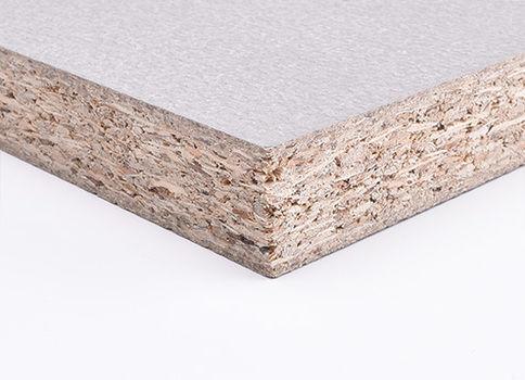 EGGER Protect P5 Moisture Resistant Flooring Grade Chipboard - FSC® Certified Flooring Grade Chipboard TG4