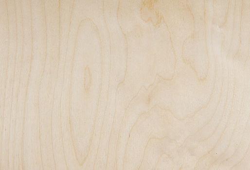 PEFC™ Certified Finnish Grade III Quality Birch 3 Ply Thin Veneer Plywood - EN314-2 Class 2. EN636-2. E1