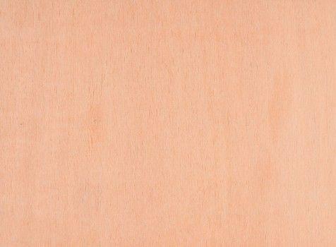Firesure Classic Arch ATP Plywood Euroclass C - E1 FR Euroclass C EN13501-1