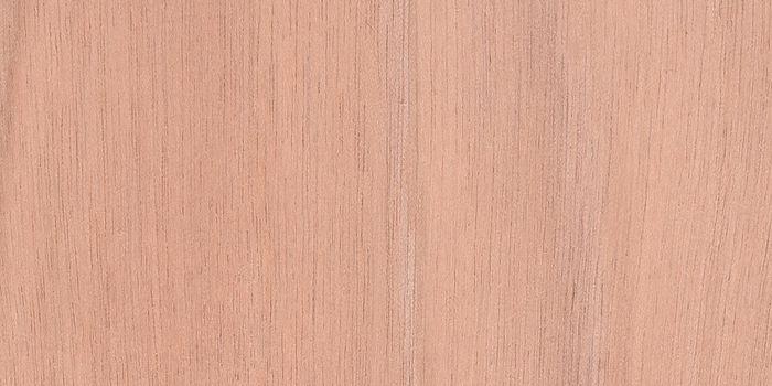Gaboon T O Plywood B BB - EN314-2 Class 3. EN636-2. E1