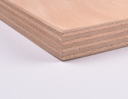Gaboon Marine Plywood to BS1088 1 2003 Lloyds Approved B BB - EN314-2 Class 3. EN636-3. E1