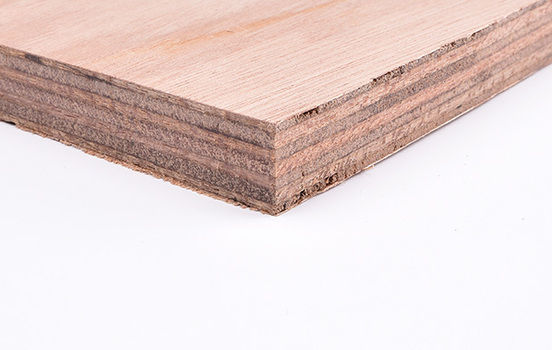 Indonesian Marine Plywood to BS1088 1 2003 Third Party Approved CE4 - EN314-2 Class 3. EN636-3. E1