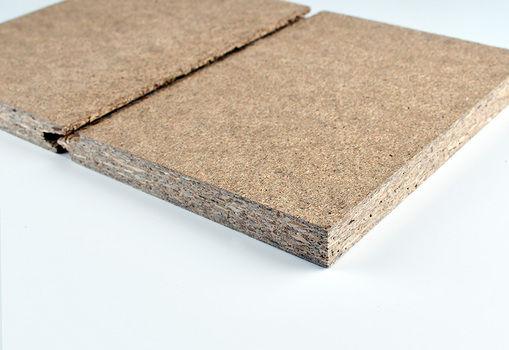 Kronospan P5 Moisture Resistant Flooring Grade Chipboard - FSC® Certified Flooring Grade Chipboard TG4