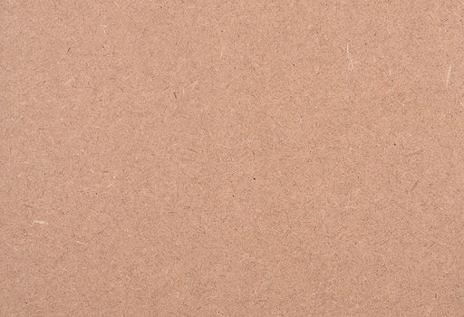 MEDITE TRADE MDF - FSC® Certified Lightweight MDF