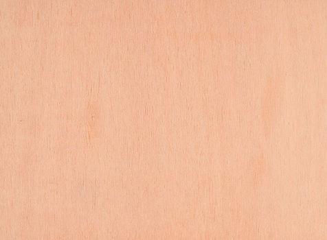 PEFC™ Certified Malaysian Hardwood Plywood BB CC CE4 - EN314-2 Class 3. EN636-2. E1