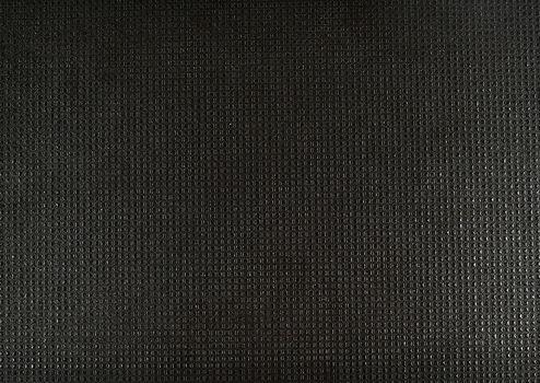 FSC® Certified 220Gm Dark Brown Mesh Faced 120Gm Smooth Reverse Birch Plywood - EN314-2 Class 3. EN636-3. E1