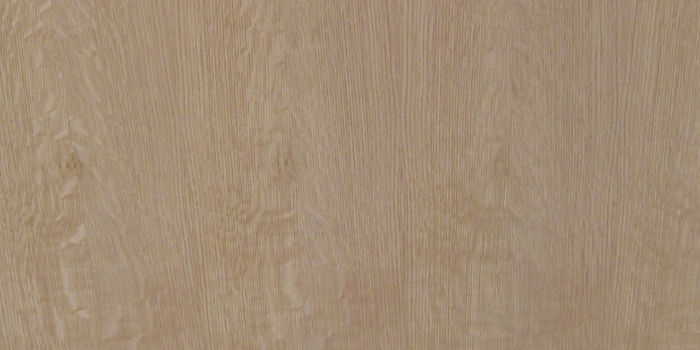 FSC® Certified White Oak Veneered MDF -