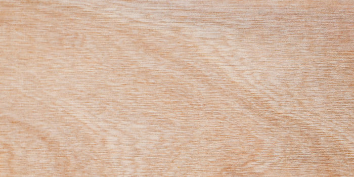 Meyer Premium Chinese Red Faced Oversized Eucalyptus Core Plywood B BB CE4 - EN314-2 Class 2. EN636-2. E1