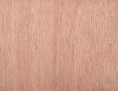Meyer Commercial Red Faced Poplar Core Hardwood Plywood B BB CE4 - EN314-2 Class 1. EN636-1. E1