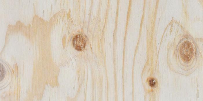 Sanded Siberian Softwood Plywood CE2+ - EN314-2 Class 3. EN636-2. E1