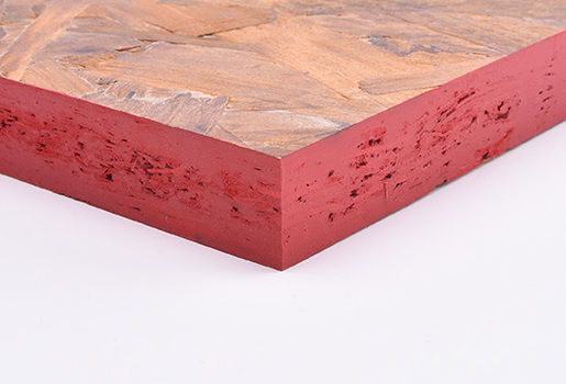SMARTPLY OSB FR BUILD - FSC® Certified OSB3