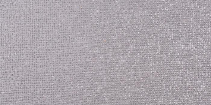 UNILIN P6 Flooring Chipboard - FSC® Certified Flooring Mezzanine Chipboard TG2